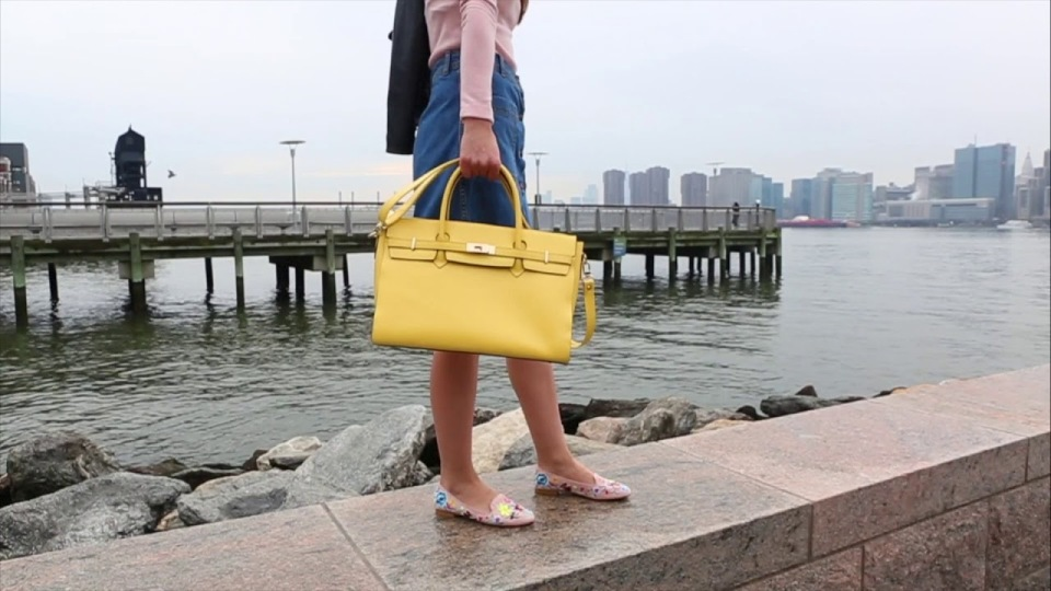 ethical-business-bags-and-backpacks