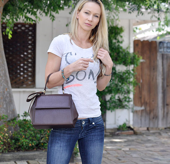 ethical-business-bags-and-backpacks1