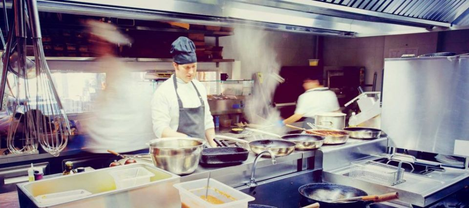 tips-of-the-ways-to-maintain-the-restaurant-drains-easy